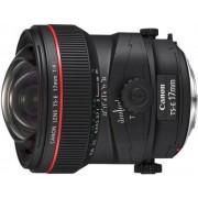 Obiectiv Canon TS-E 17mm f/4L