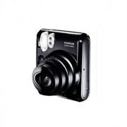 Fujifilm Instax 50 S Instant Camera - Piano Zwart