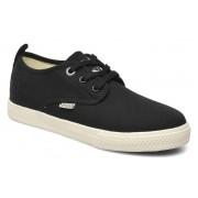 Sneakers Falcon E by Gola