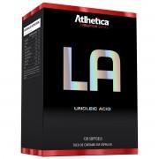 LA Linoleic Acid 120 softgels 1000mg Atlhetica Nutrition