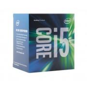 Core i5-6600