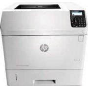 HP Skrivare HP Laserjet M605dn