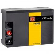 VOSS.farming Xtra SAFE 12 V - 12V Battery Energiser