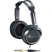 JVC HARX330 Headphone