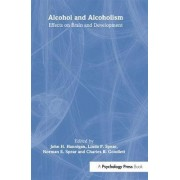 Alcohol and Alcoholism by John H. Hannigan