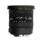Obiectiv Sigma 10-20mm f/3.5 EX DC HSM pentru Pentax