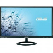"""Asus Monitor LED Asus VX239H, 23 """", HDMI™, VGA, 1920 x 1080 px, 16:9, 5 ms"""