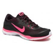 Sportschoenen Wmns Nike Flex Trainer 5 Print by Nike