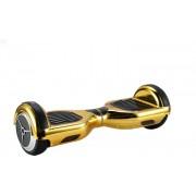 Balance Scooter S 1/6,5 elektromos roller - gold