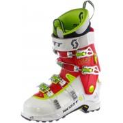 SCOTT Celeste Skischuhe Damen mehrfarbig, Größe: 24