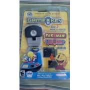 Namco Game Key Expansion Set: Pac-Man and Bosconian