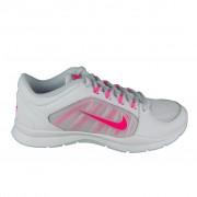 Nike női cipő WMNS NIKE FLEX TRAINER 4