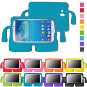 Kids Samsung Galaxy Tab 3 7.0 Lite T110 T111 T113 Case Cover Skin VE