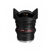 Obiectiv Samyang 8mm T3.8 VDSLR CSII montura Sony E