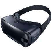 Ochelari Samsung Gear VR (2016 Edition) SM-R323