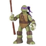 Teenage Mutant Ninja Turtles Battle Shell Donatello
