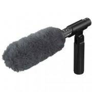 Sony ECM-VG1 - microfon XLR