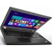 Laptop Lenovo ThinkPad T550 i7-5600U 256GB 16GB GT940M 1GB Win10Pro FullHD