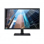 Samsung monitor LS24E20KBLEN 24\
