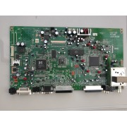 DIBOSS LT-27KLF LCD TV V2327 111-A48F