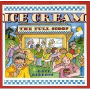 Ice Cream by Gail Gibbons
