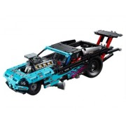 LEGO® Technic 42050 - Drag Racer