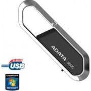 USB Flash Drive ADATA Nobility Series S805 16GB Grey