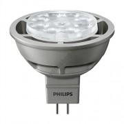 LED 7W-25W/840/GU5.3 Spot LV Dimm MR16 24° Master - Philips - 929000237502