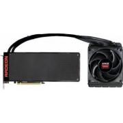 Placa video Sapphire Radeon Pro Duo 8GB HBM 2x 4096bit