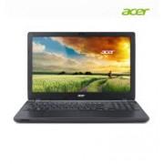 Bundle Deal- Acer Extenza EX2519 15.6 Intel Celeron Notebook, Po