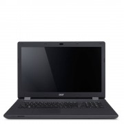 Acer Notebook Aspire ES 17 (Es1-731-C2L7) 17.3
