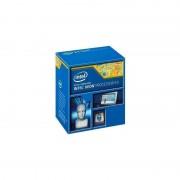 Procesor server Intel Xeon E3-1231 v3 Quad Core 3.4 GHz socket 1150 BOX