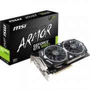 GeForce GTX 1080 Ti ARMOR 11G OC