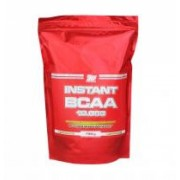 ATP NUTRITION Instant BCAA 10 000 (750g) - ATP