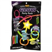 Glow Dark Party Pack