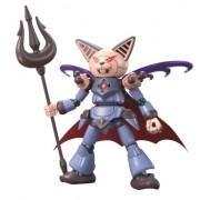 LBX Vampire Cat (1/1 scale Plastic model kit) Bandai The Little Battlers [JAPAN] (japan import)