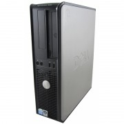 Dell OptiPlex 360 3Go 160Go
