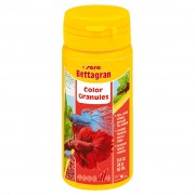 Fulgi pesti ornamentali - SERA - Bettagran 50 ml