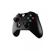 Xbox One Wireless Controller with Audio Jack