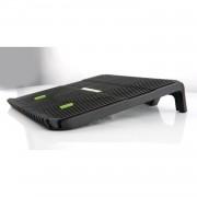 Maxi držač za laptop-Fellowes Maxi Cool