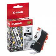 Патрон Canon BCI-6Bk