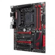 Placa de baza Crossblade Ranger, Socket FM2+, ATX