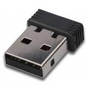 Adaptor Wireless Digitus DN-7042-1, 150 Mbps, 2.4 GHz