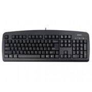 A4-TECH-KB-720-Slim-USB-YU-crna-tastatura