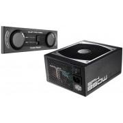 Sursa CoolerMaster Silent Pro Hybrid 850W