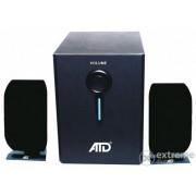 Boxă Akai ATD 2.1 SP-258 hangfal