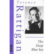 The Deep Blue Sea by Terence Rattigan