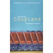 Shampoo Planet by Douglas Coupland