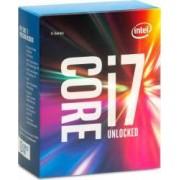 Procesor Intel i7-6850K 3.6 GHz Soket 2011-v3 Box