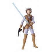 Star Wars 30th Anniversary Basic Figure Macquarie concept star killer hero (japan import)